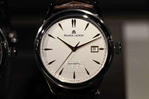 艾美手表是属于什么档次?艾美手表的档次怎么样