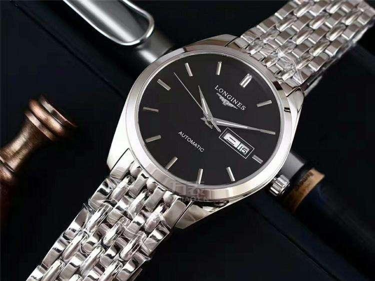 爱彼手表属于什么档次?爱彼手表档次怎么样