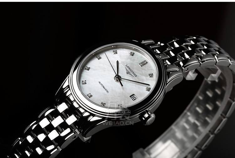 宝格丽手表怎么样?宝格丽手表档次好吗