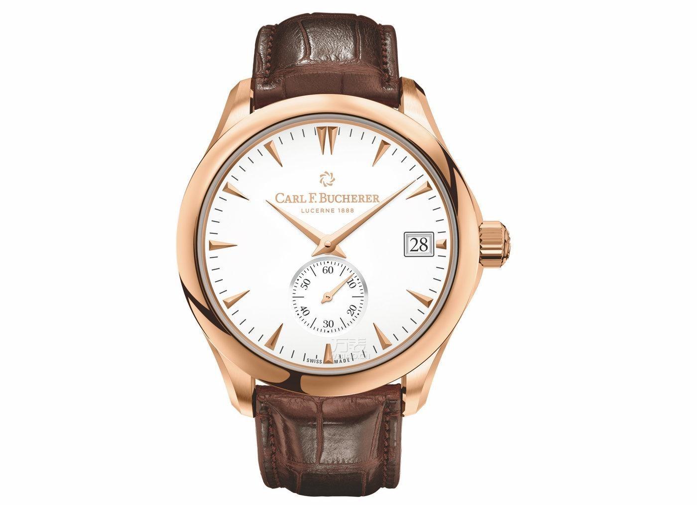 爱彼手表哪款好?爱彼手表哪个系列卖的最好