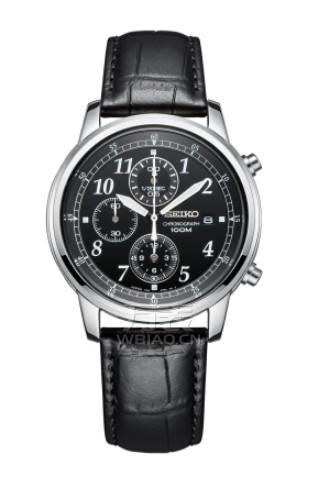北京精工手表维修地址,北京哪有修复精工手表磕碰