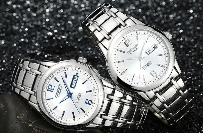 依波路手表保养一次多少钱?依波路手表的保养方法介绍
