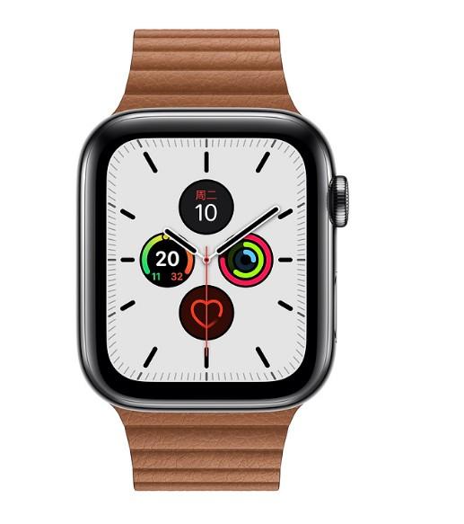 苹果智能手表多少钱?苹果手表价格