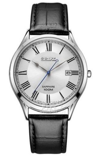 seiko手表价格,精工seiko手表价位介绍