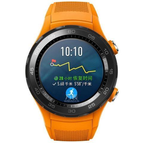 华为智能手表功能介绍,华为智能手表多少钱?
