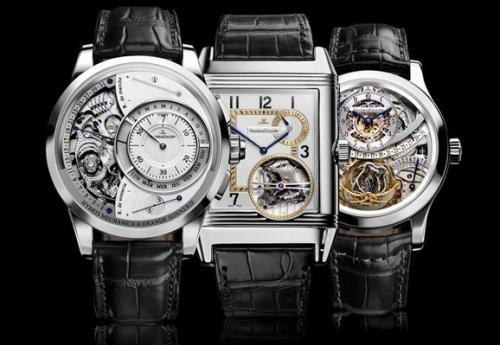 积家手表专卖店在哪,积家手表维修点在哪?