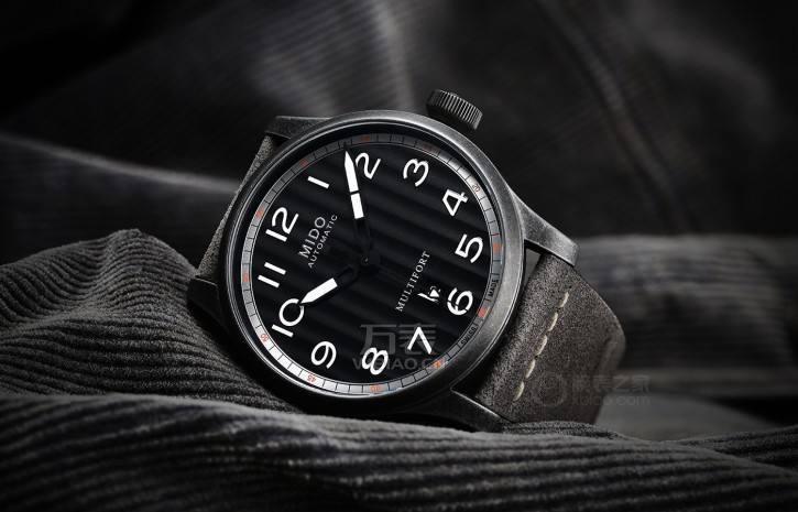 美度石英手表怎么换电池?美度石英手表更换电池的价格和方法