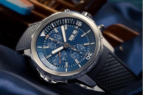 伯爵手表维修常见问题,伯爵手表怎么日常维修