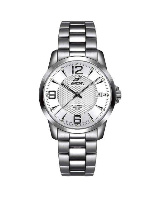 英纳格手表维修店在哪?英纳格手表维修流程