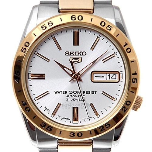 seiko手表是什么牌子,seiko手表有哪些推荐