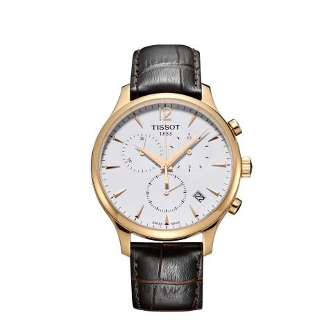 天梭手表怎么样,天梭手表有哪些推荐?
