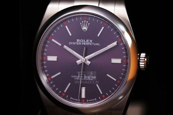 手表什么时候需要洗油?手表多久洗一次油