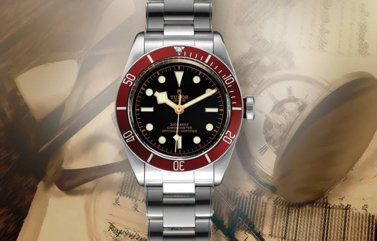 tudor手表维修点在哪,tudor手表维修点报价