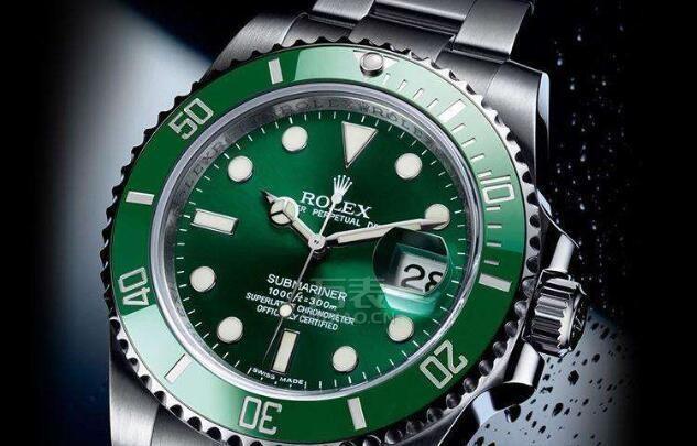 天梭力洛克手表进水了怎么办?天梭力洛克手表进水了如何处理
