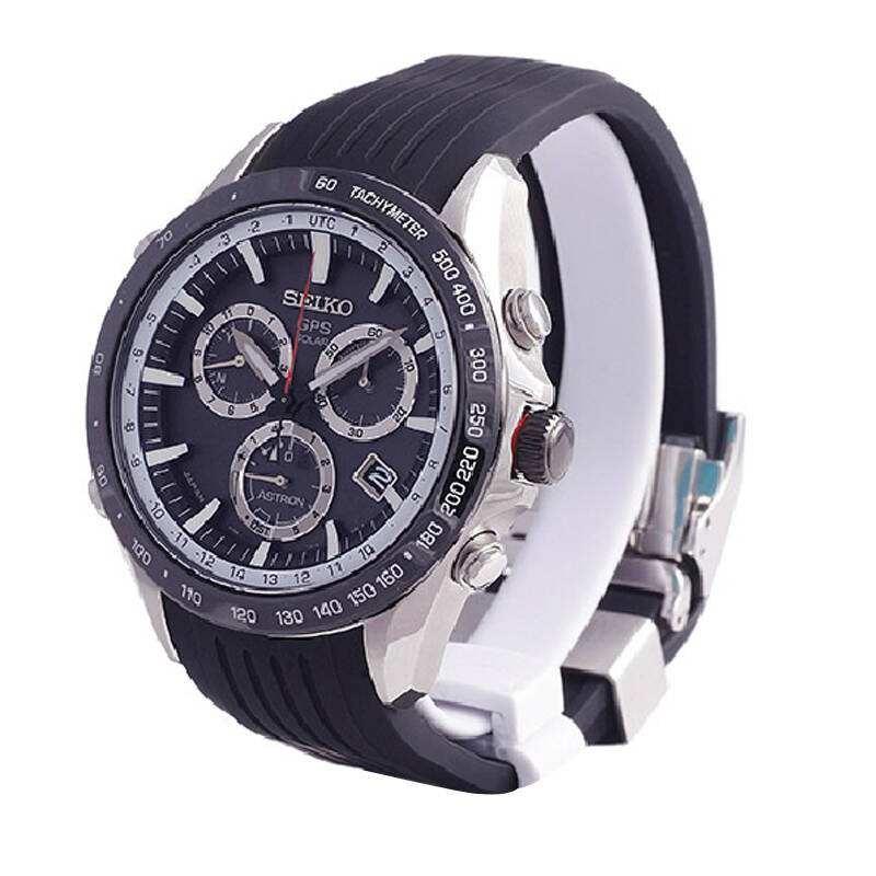 精工手表维修点在哪,精工手表维修点受磁怎么维修