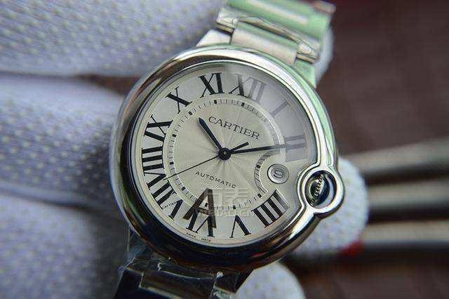 美度手表没电不走了怎么办?美度手表怎么换电池