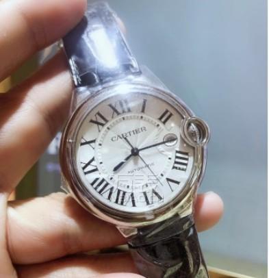 郑州市哪有收购手表,郑州二手表回收去哪?