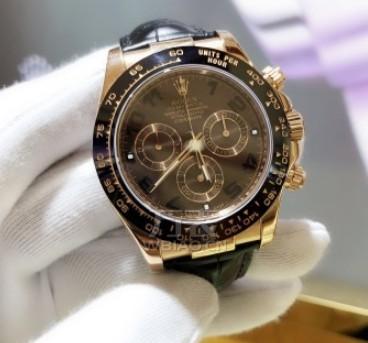 阜新市哪有二手表回收,阜新回收二手表的点