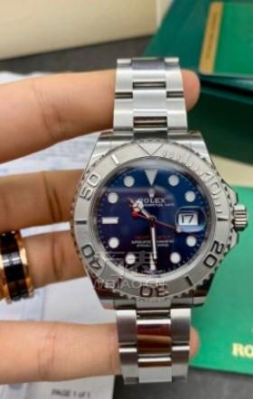 合肥市二手奢侈品店地址,合肥二手手表回收点