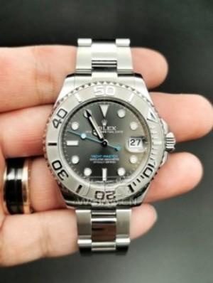 枣庄市奢侈品回收店地址,枣庄二手手表回收中心