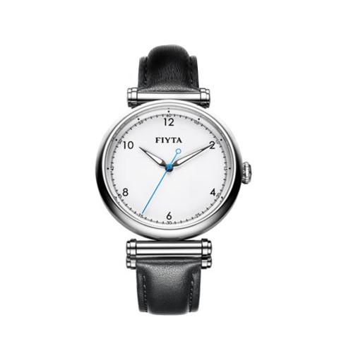 飞亚达手表怎么样,飞亚达手表有哪些推荐?