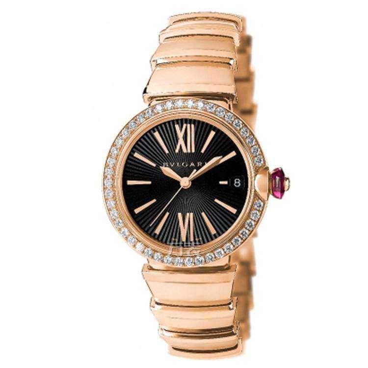 福州宝格丽手表该怎么维修,福州宝格丽手表维修店在哪