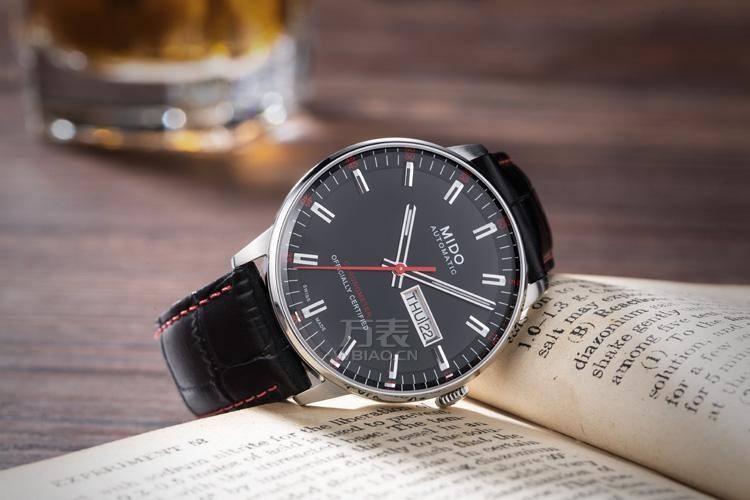 重庆美度手表该怎么维修保养,重庆美度手表在哪维修保养