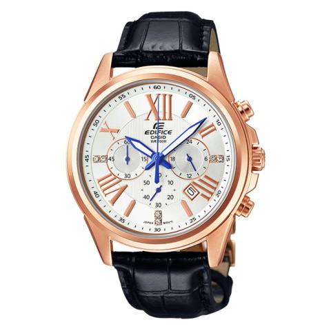 上海卡西欧手表该怎么维修保养,上海卡西欧手表在哪维修保养