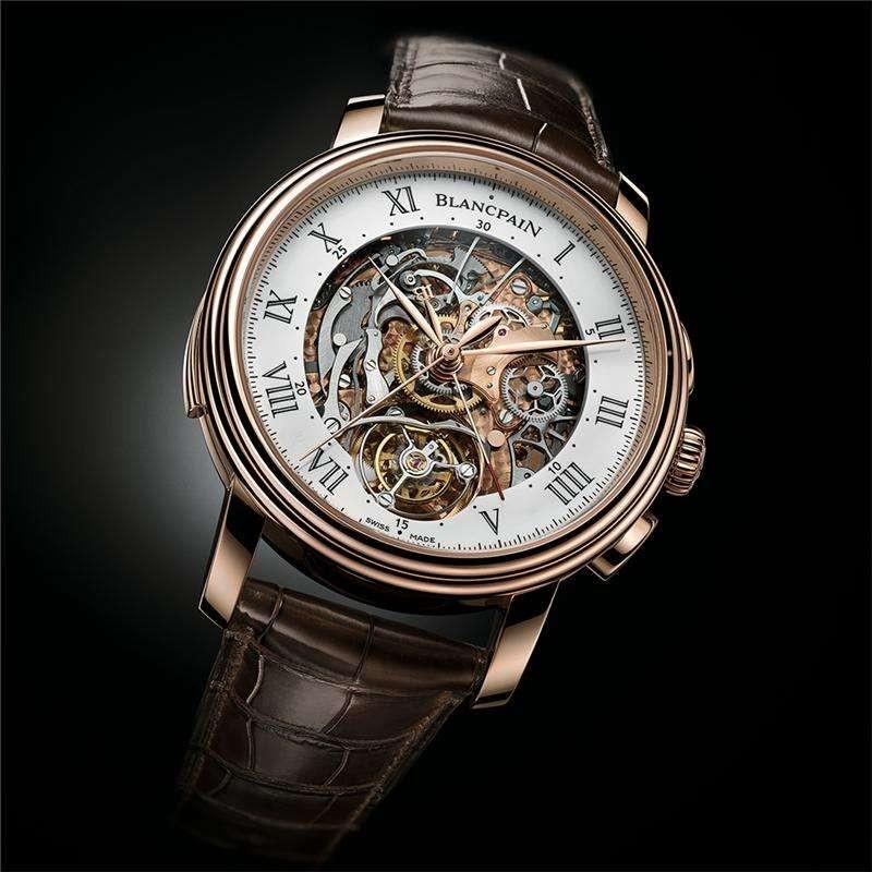 宝珀手表如何保养维修,宝珀手表在哪维修保养