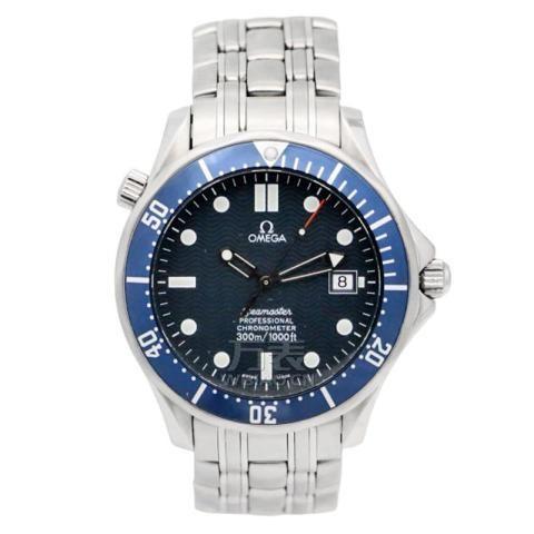 大连哪有手表回收,大连手表回收价格如何
