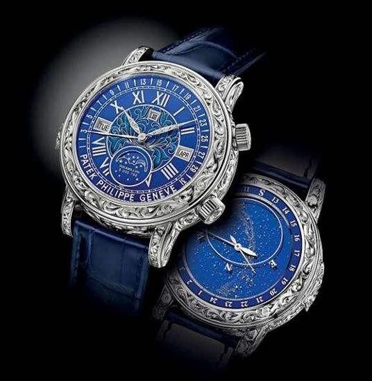 南宁哪有手表维修,南宁手表维修范围