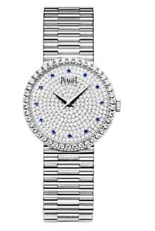 伯爵满天星手表多少钱?伯爵满天星手表要多少万?
