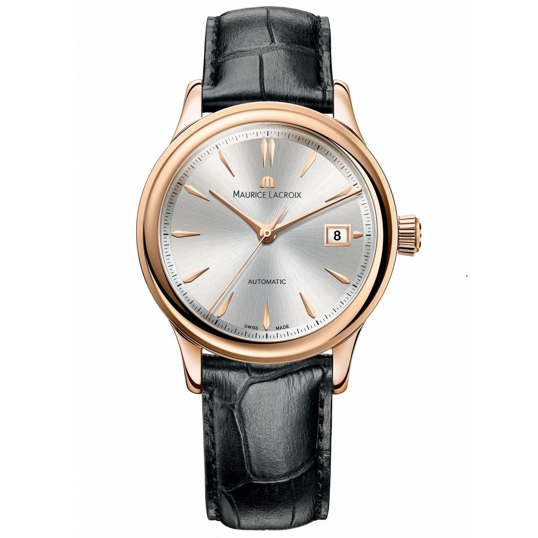 艾美手表怎么维修,艾美手表在哪维修