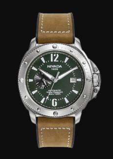 尼维达手表怎么样?尼维达手表好不?