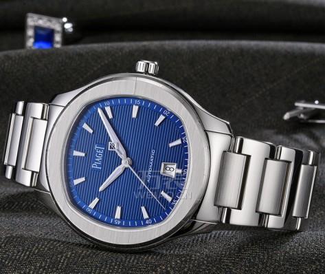 伯爵手表多少钱?伯爵的入门级手表价格多少钱?