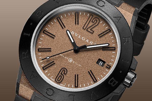 北京哪有维修宝格丽手表,宝格丽手表北京维修注意事项