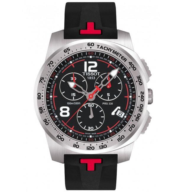 天梭手表受磁怎么维修,天梭手表在哪维修