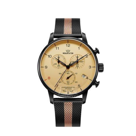 摩纹手表怎么样,摩纹手表推荐