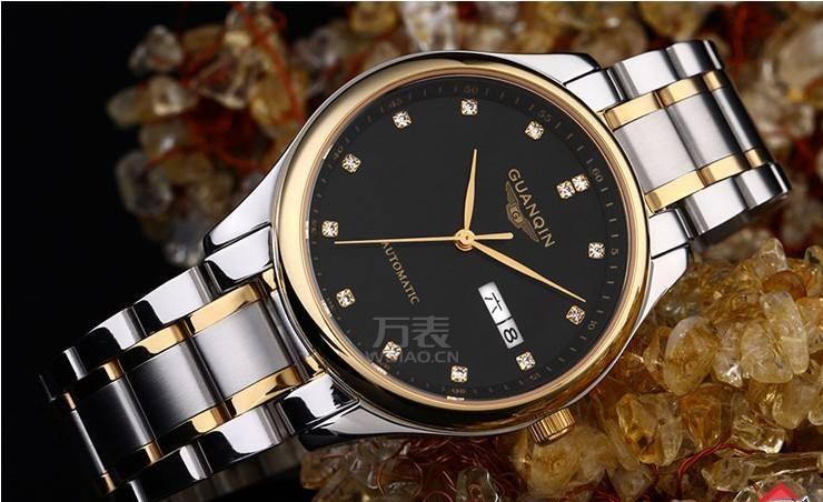 冠琴手表维修需要多长时间,冠琴手表维修范围