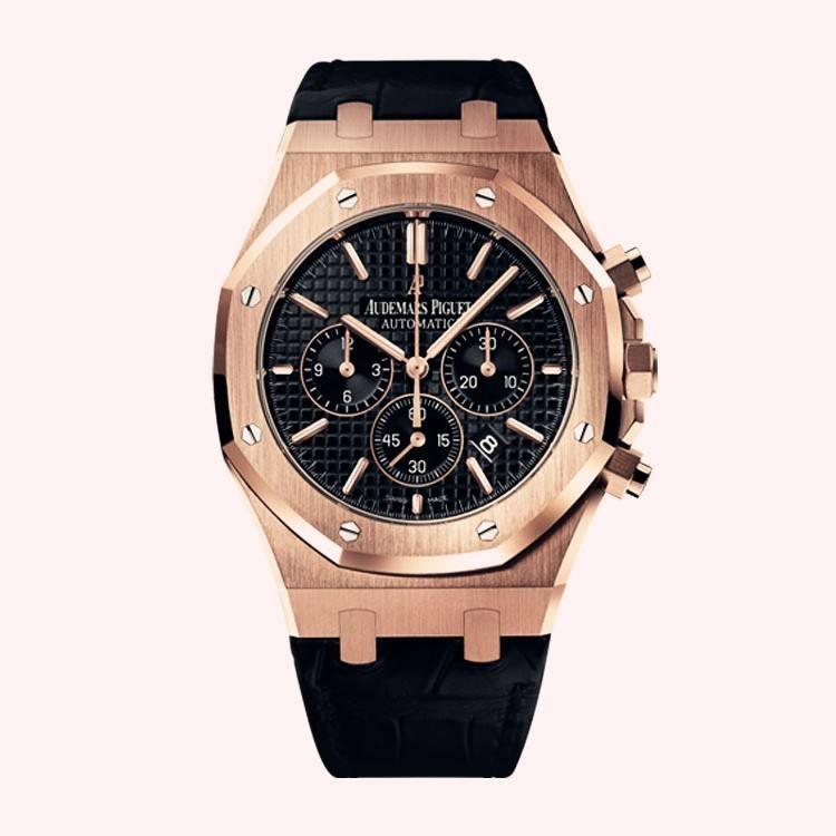 最好的手表品牌是什么,最好的手表品牌推荐