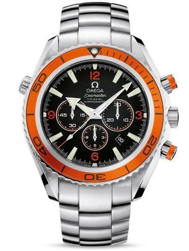 呼和浩特哪里收购手表,呼和浩特收购手表价格怎么算
