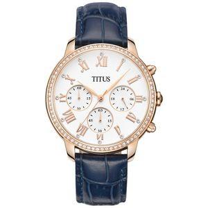铁达时手表维修点在哪,铁达时手表维修价格