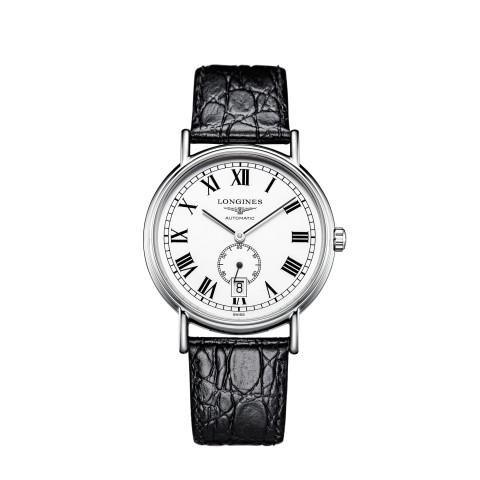 手表多长时间保养一次,手表日常该怎么保养