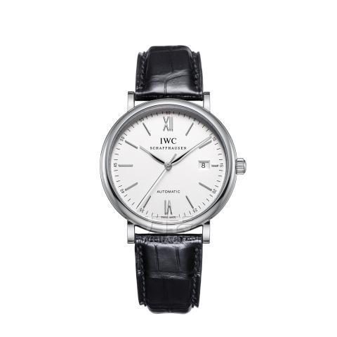 龙岩哪里有收购手表,龙岩收购手表有保修吗