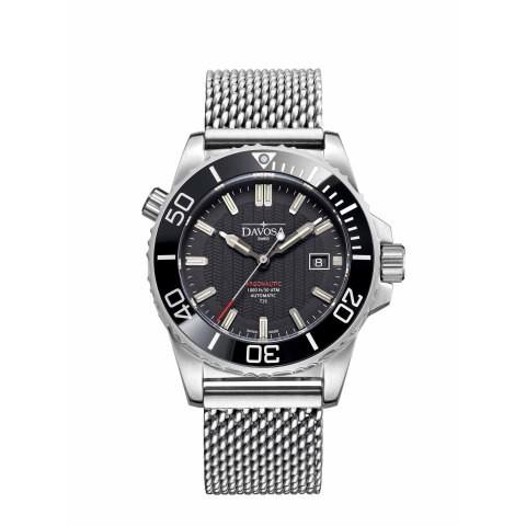 闲鱼买二手表需要注意什么,闲鱼二手表注意事项