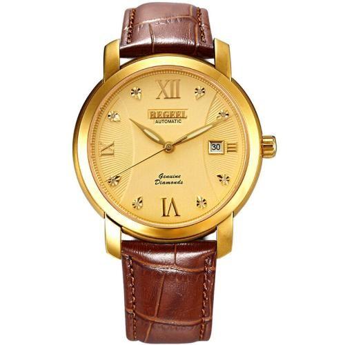 宾爵手表多长时间保养一次,宾爵手表保养注意事项