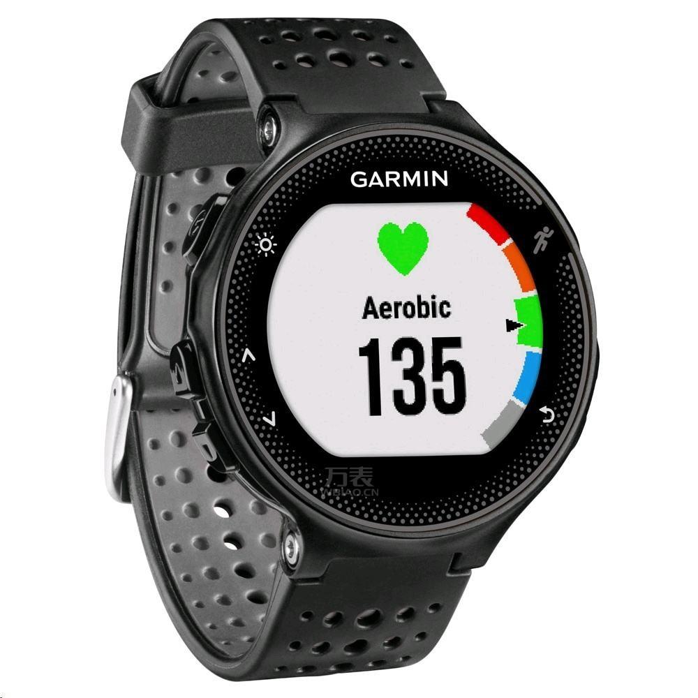 专业跑步手表品牌有哪些呢?专业跑步手表推荐