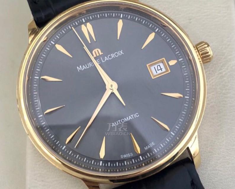 二手艾美手表性价比如何?二手爱美手表值得买吗?