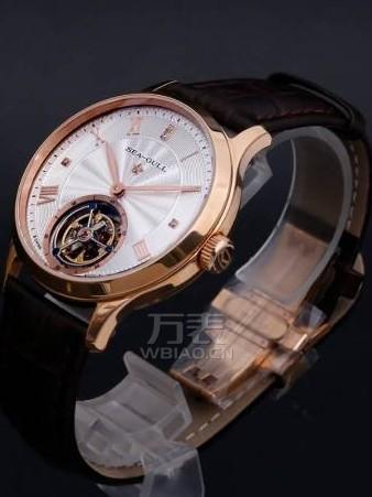 海鸥二手手表值不值得买?海鸥二手手表如何保养?