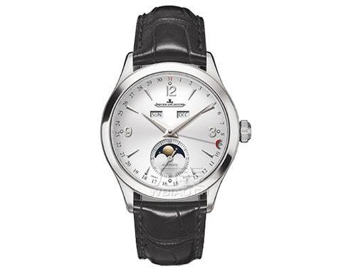 適合青年的手表品牌有哪些呢?青少年適合戴什么手表